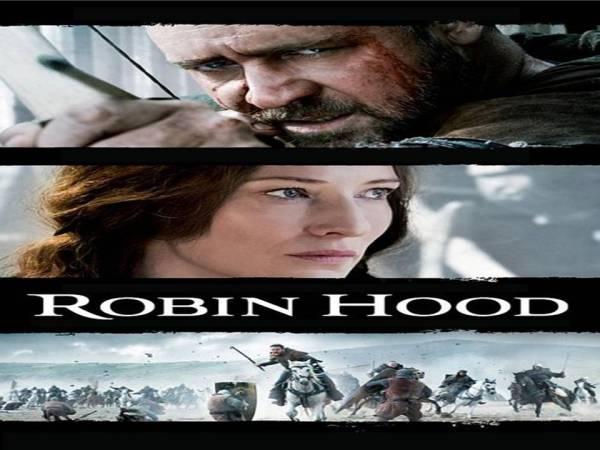 robin hood 2010 # 54