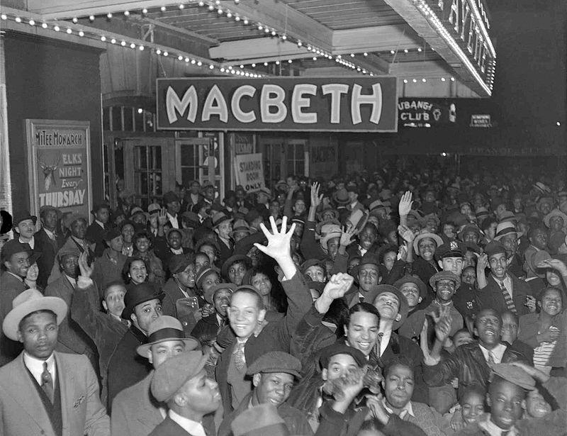 https://i0.wp.com/thesubmarine.it/wp-content/uploads/2016/06/Lafayette-Theatre-Macbeth-1936-1.jpg?fit=800%2C615&ssl=1