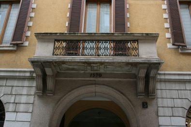 1570 via Brera 5