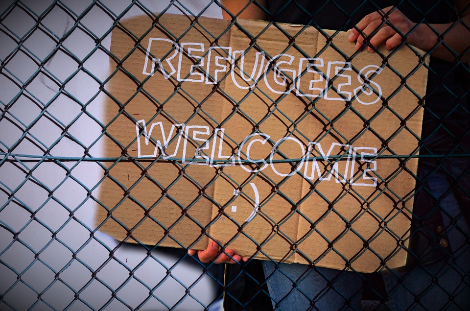 welcome-refugees-2