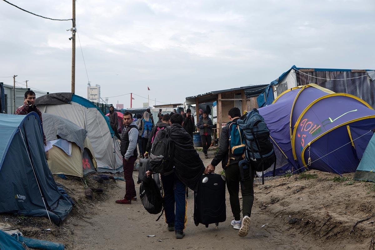 https://i0.wp.com/thesubmarine.it/wp-content/uploads/2016/10/Calais_TheSubmarine02.jpg?fit=1200%2C800&ssl=1