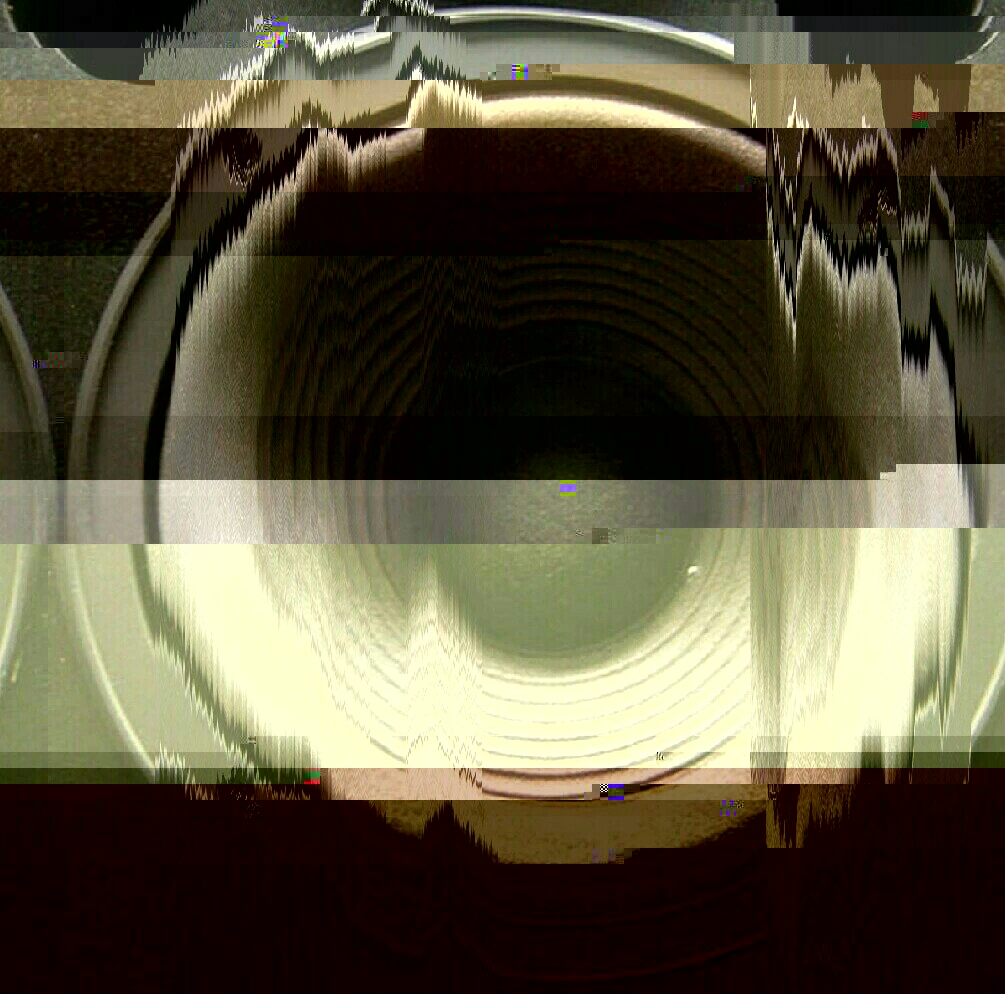 https://i0.wp.com/thesubmarine.it/wp-content/uploads/2016/10/Glitch_shareFile-2.jpg?fit=1005%2C994&ssl=1