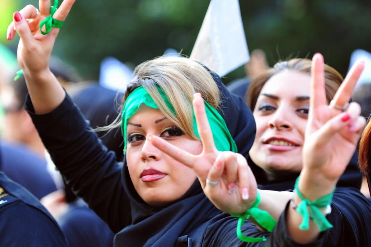 https://i0.wp.com/thesubmarine.it/wp-content/uploads/2016/10/iran-woman.jpg?fit=1200%2C800&ssl=1