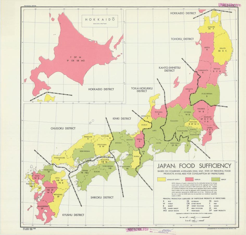 03-japan-food-sufficiency-1945-ngsversion-1480163408227-adapt-945-1