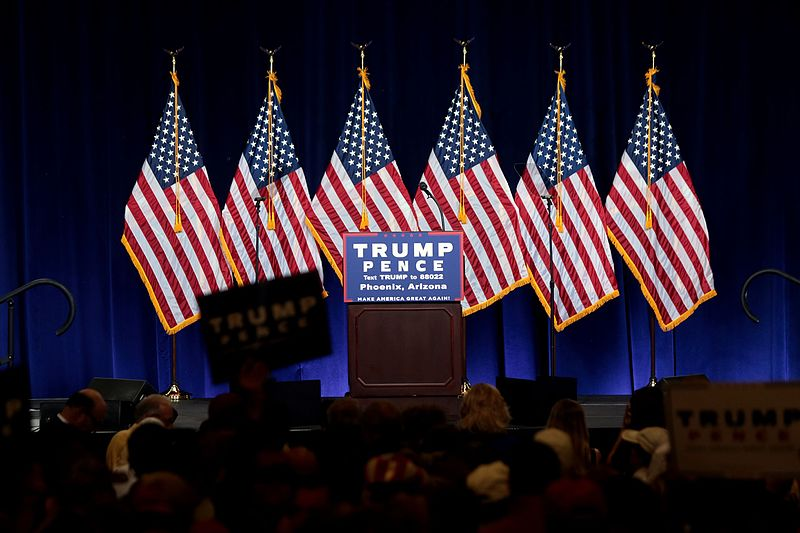 https://i0.wp.com/thesubmarine.it/wp-content/uploads/2016/11/Donald_Trump_stage_29267853782.jpg?fit=800%2C533&ssl=1