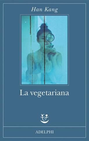 han-kang-vegetariana-man-booker-prize