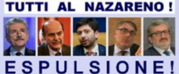 n-manifesto-espulsione-large570