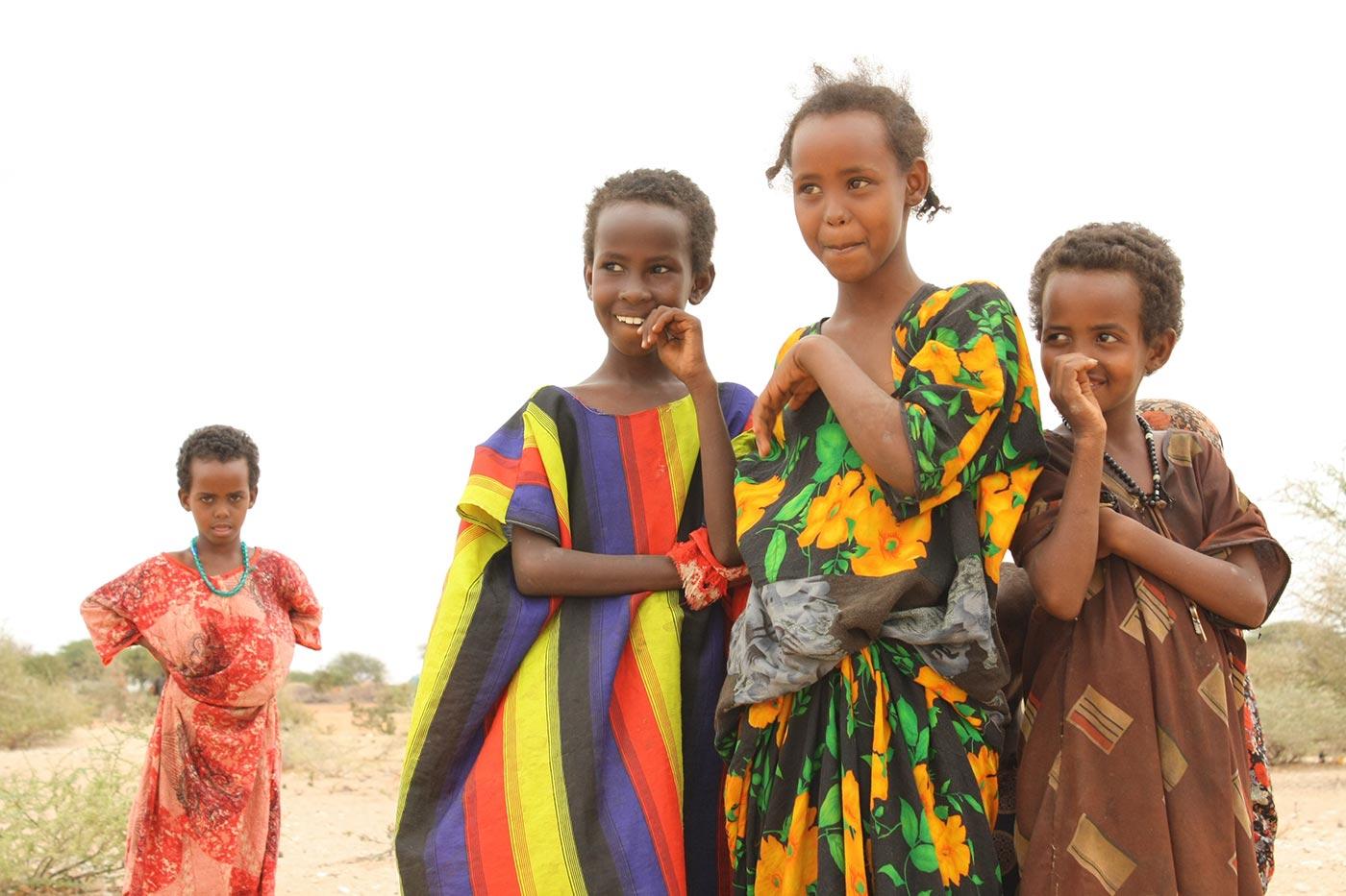 <em>Un'economia per il 99%:</em> <br />tutti i dati del rapporto Oxfam