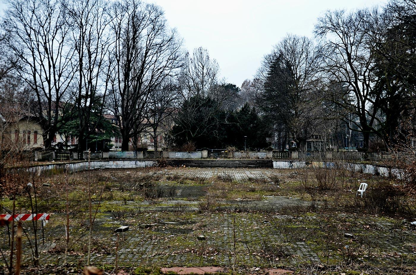 NoLo, Milano est: <br />quando le istituzioni sono assenti, la riqualificazione parte dal basso
