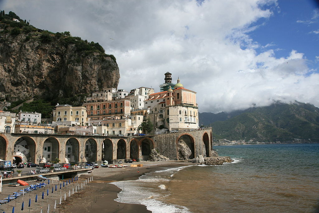 1024px-atrani_on_the_amalfi_coast