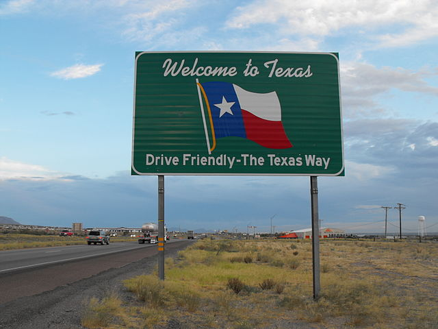 640px-texas_welcome_sign