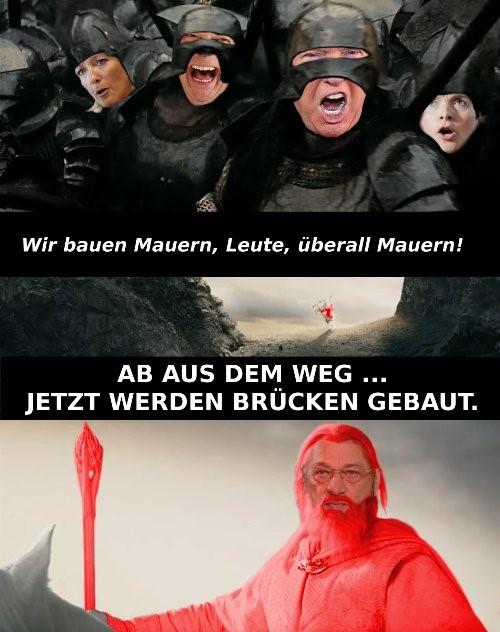 schulz8