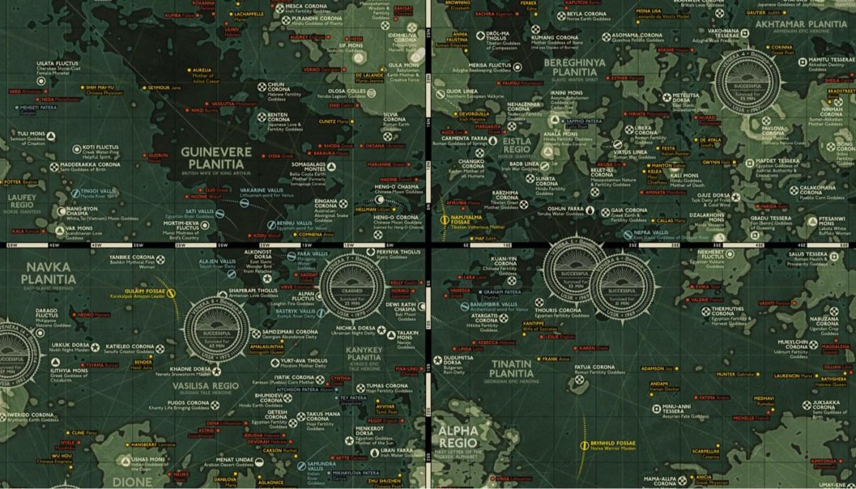 https://i0.wp.com/thesubmarine.it/wp-content/uploads/2017/03/goddesses-of-venus-map.jpg?fit=1200%2C685&ssl=1
