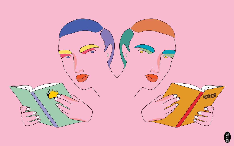 Generaliste, specializzate, storiche, neonate: viaggio tra le librerie milanesi