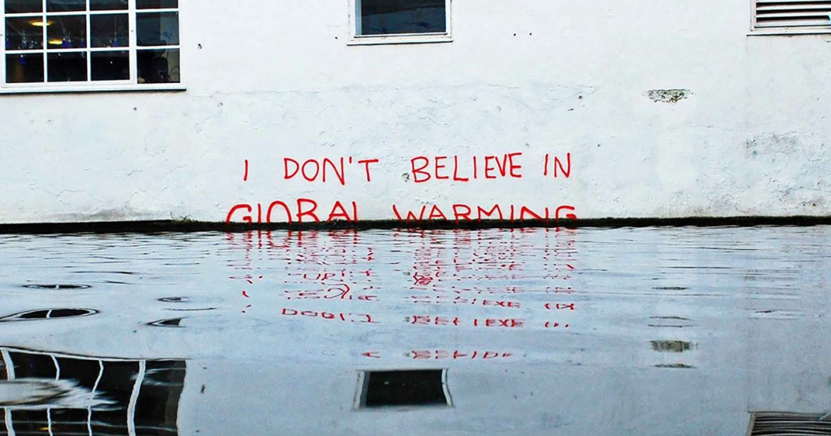 i-dont-believe-global-warming