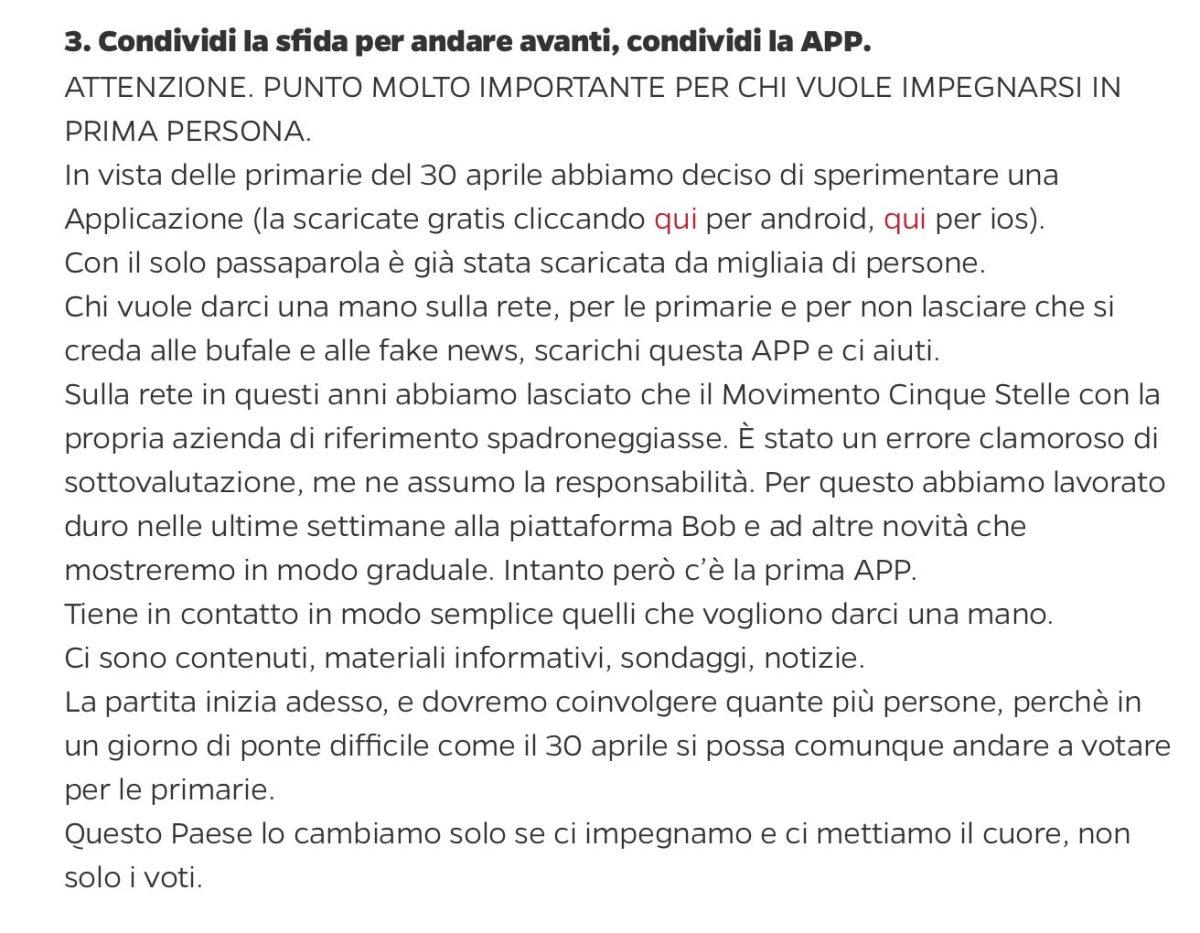 la-app