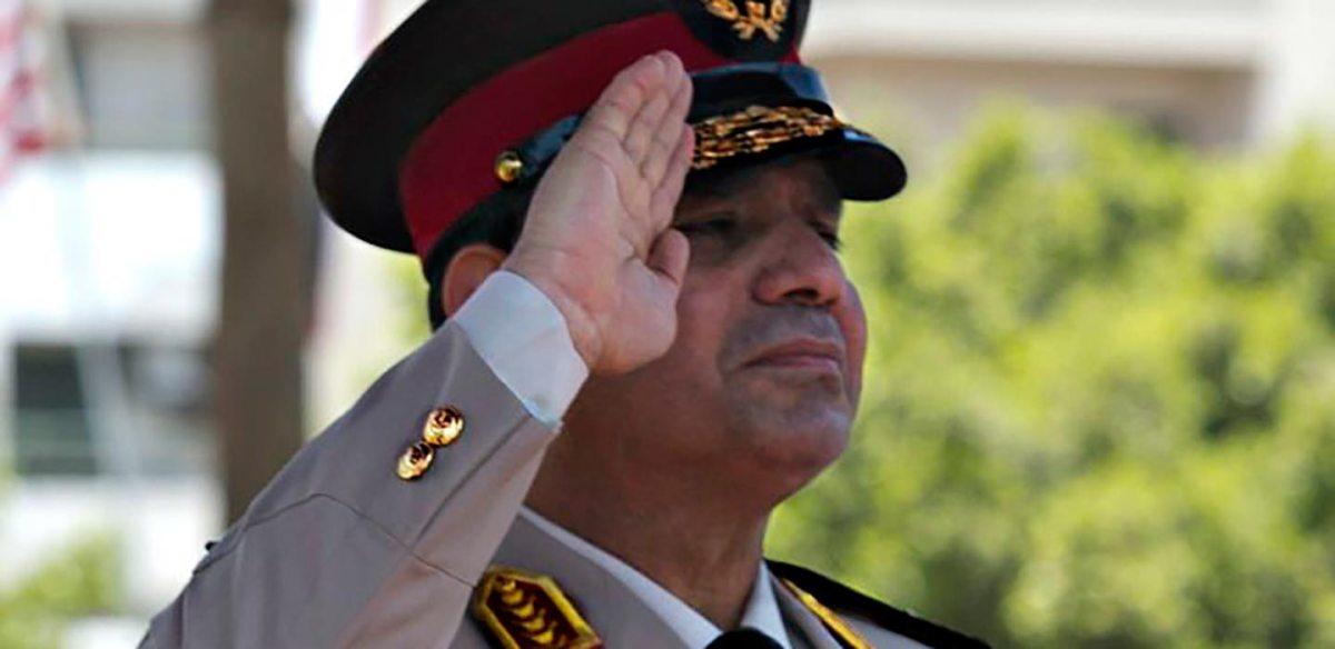 https://i0.wp.com/thesubmarine.it/wp-content/uploads/2017/05/Egyptian_Minister_of_Defense_Abdel_Fatah_Al_Sisi.jpg?fit=1200%2C584&ssl=1