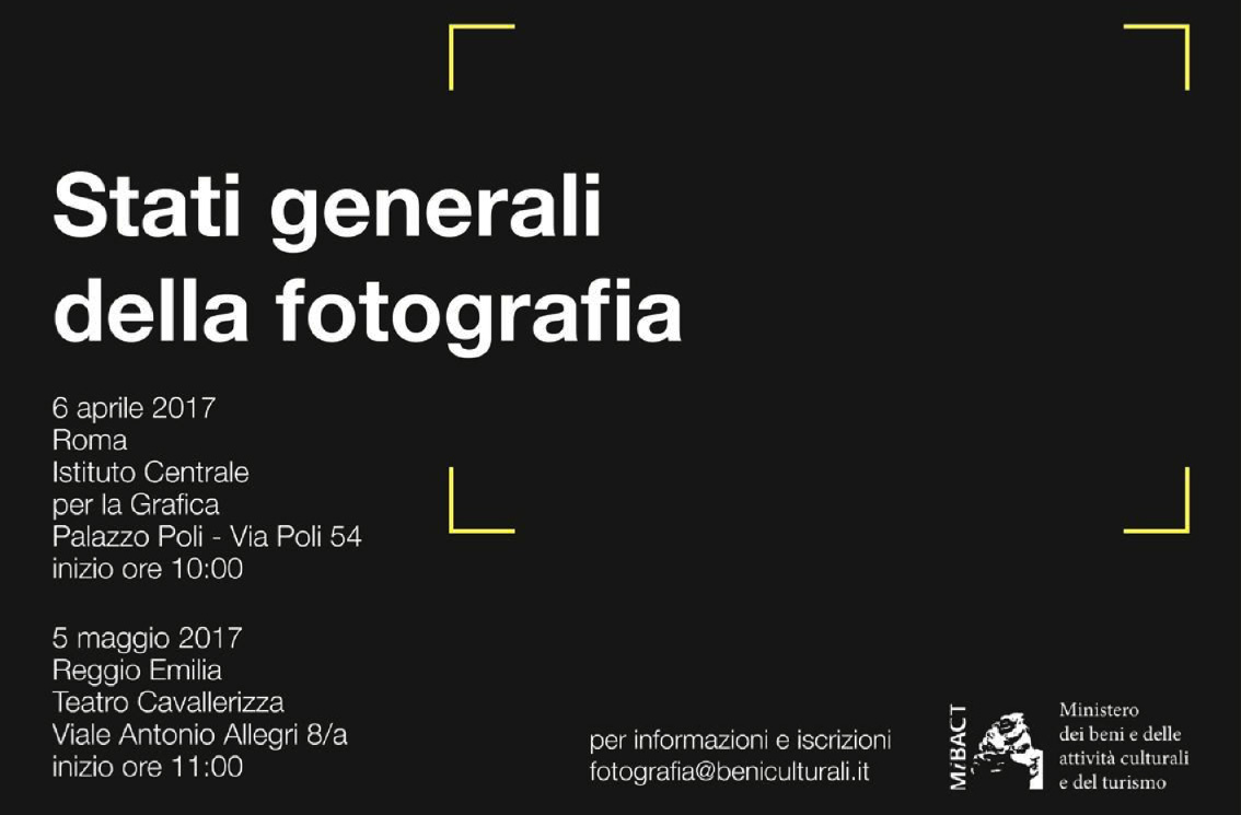 stati_generali_della_fotografia