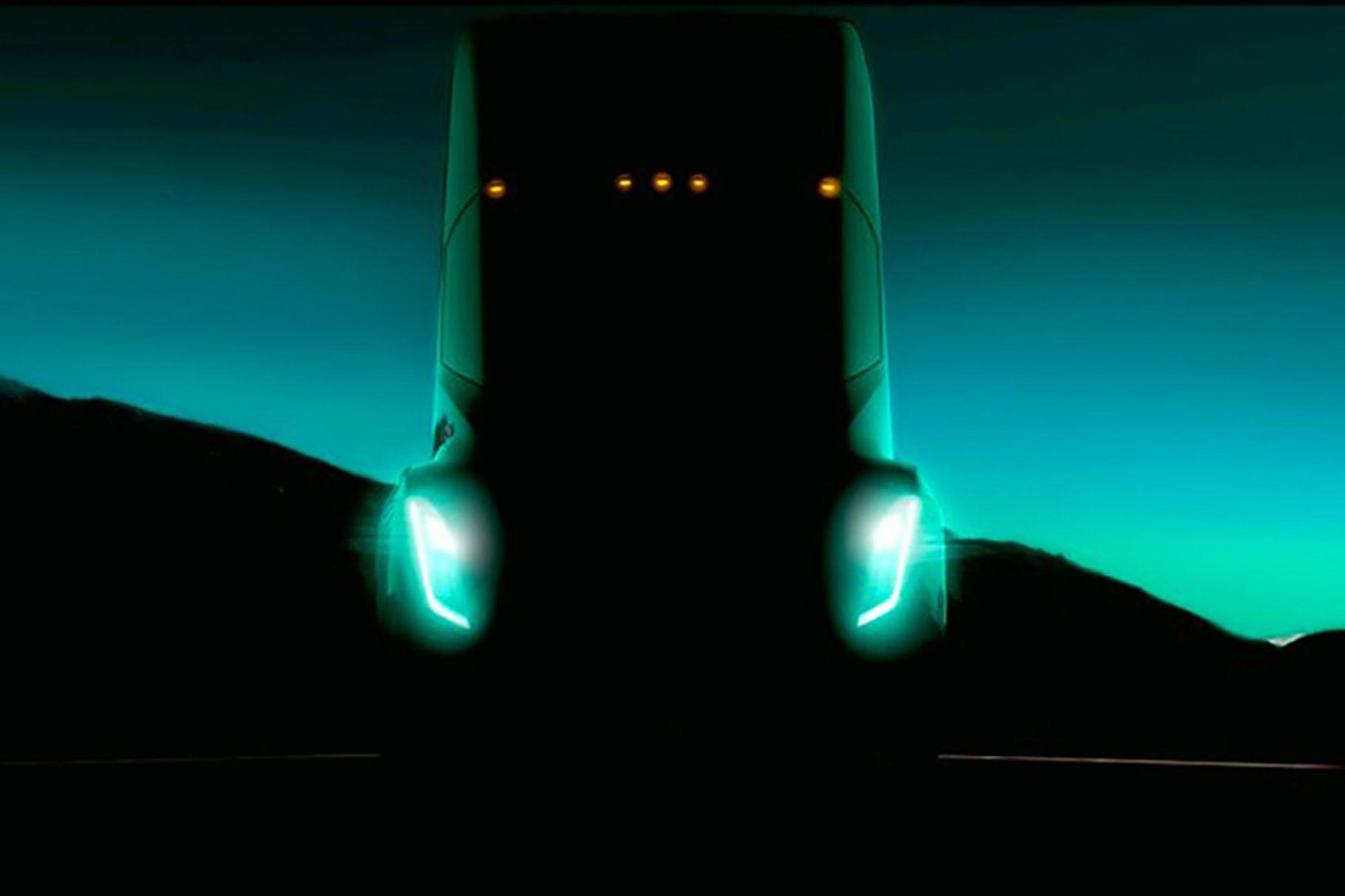 Tutti i produttori di auto dovrebbero puntare sull'elettrico