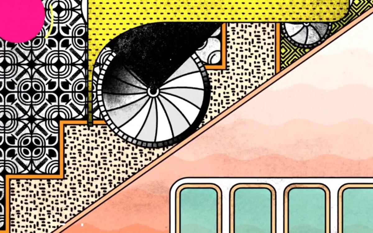 populous-azulejos-music-video-short-film-illustration-motion-design-graphic-beautiful-portugal-tribute-lissabon-by-emanuele-kabu-mindsparkle-mag-1200x750