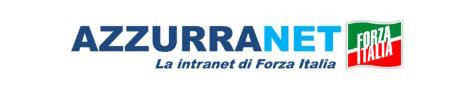 azzurrantet-banner