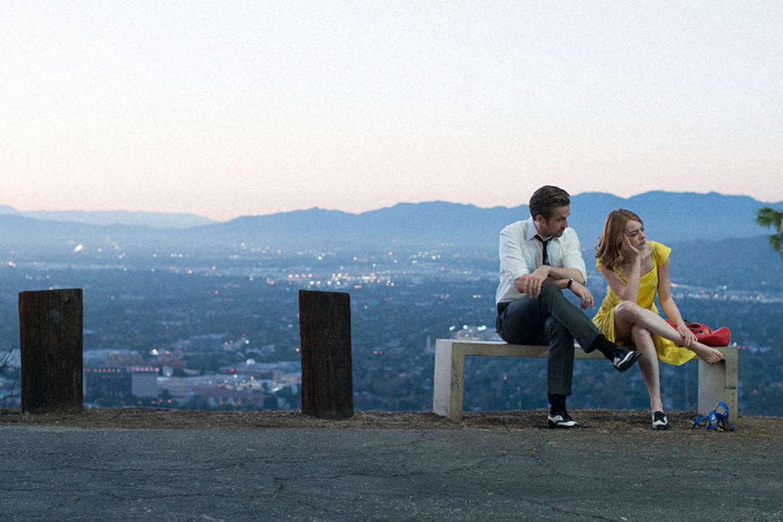 Il lieto fine di <em>La La Land,</em> rivisto un anno dopo