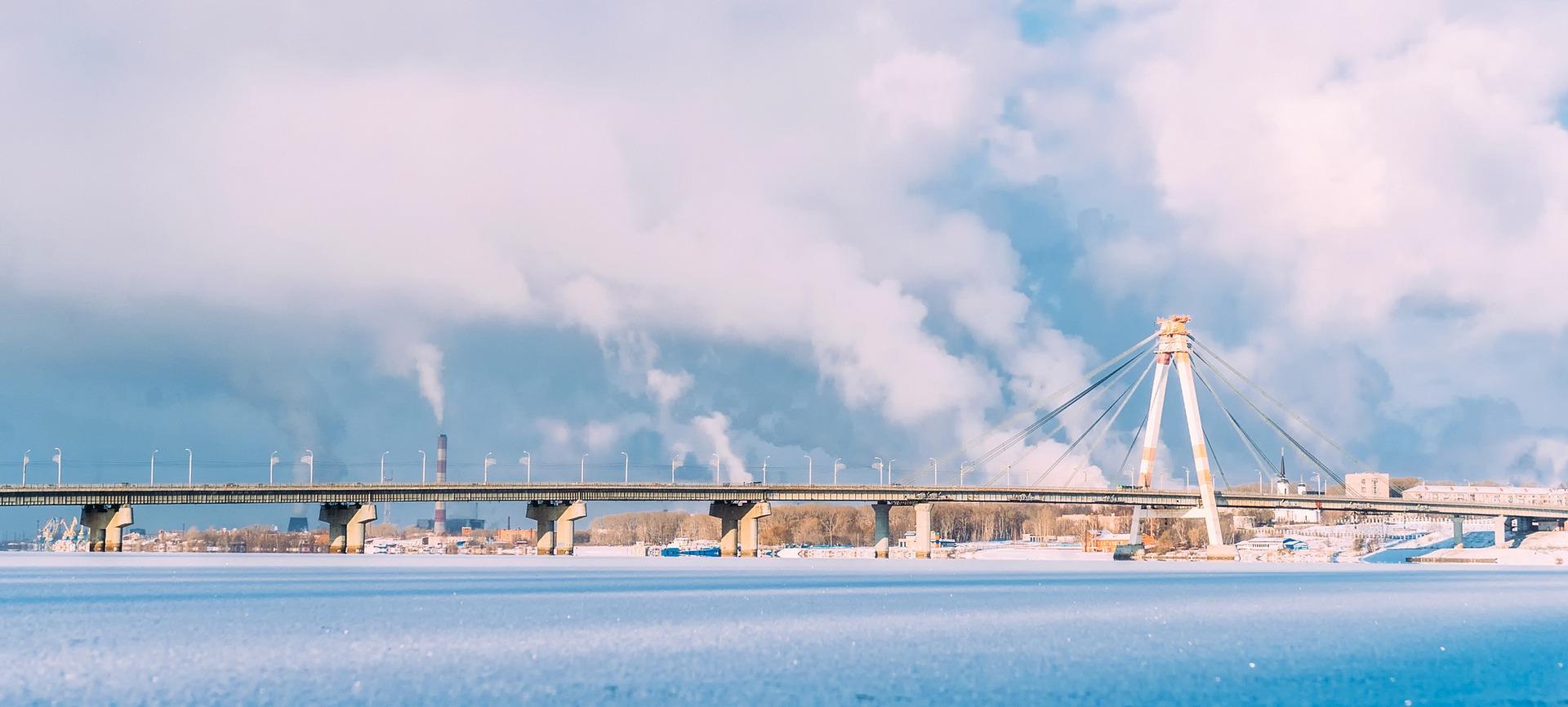 Climate change: una sfida impossibile? <em>Liveblog</em>