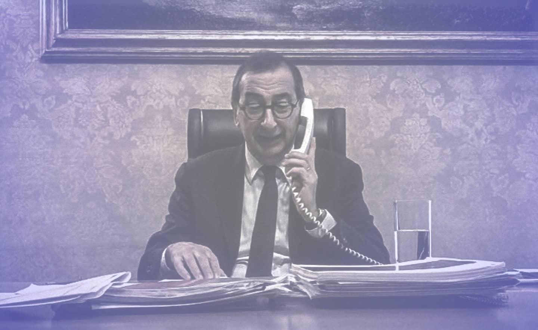 Che ruolo può avere Beppe Sala nel dopo Renzi?