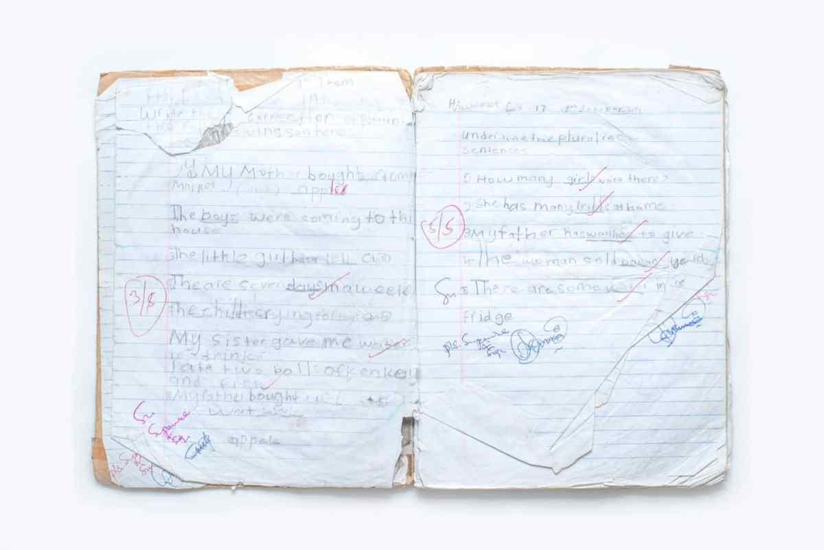 exercisebooks-14