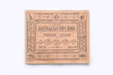exercisebooks-4