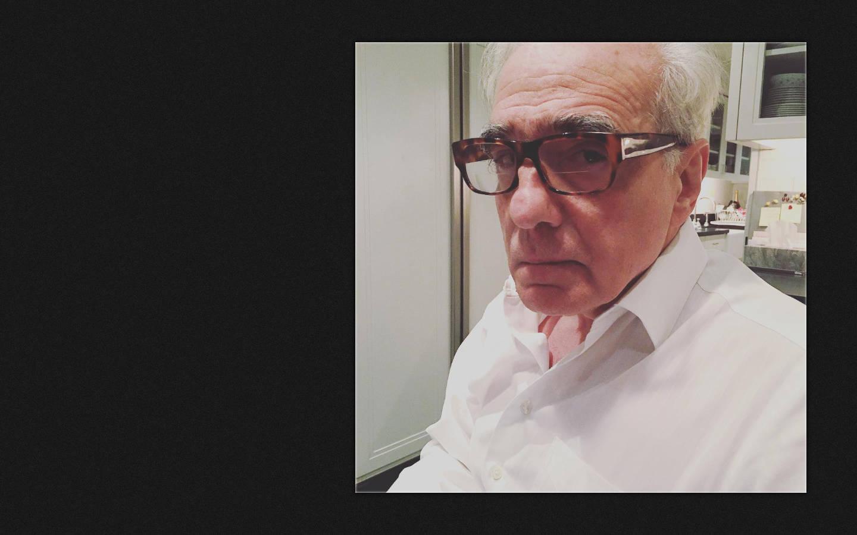 Questo film di Scorsese ha previsto negli anni Ottanta la guerra con i droni