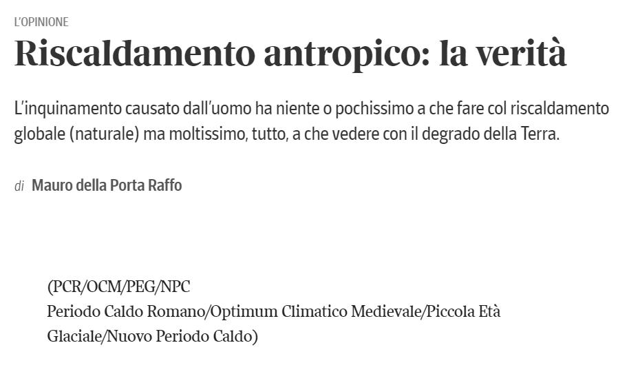 testata-articolo