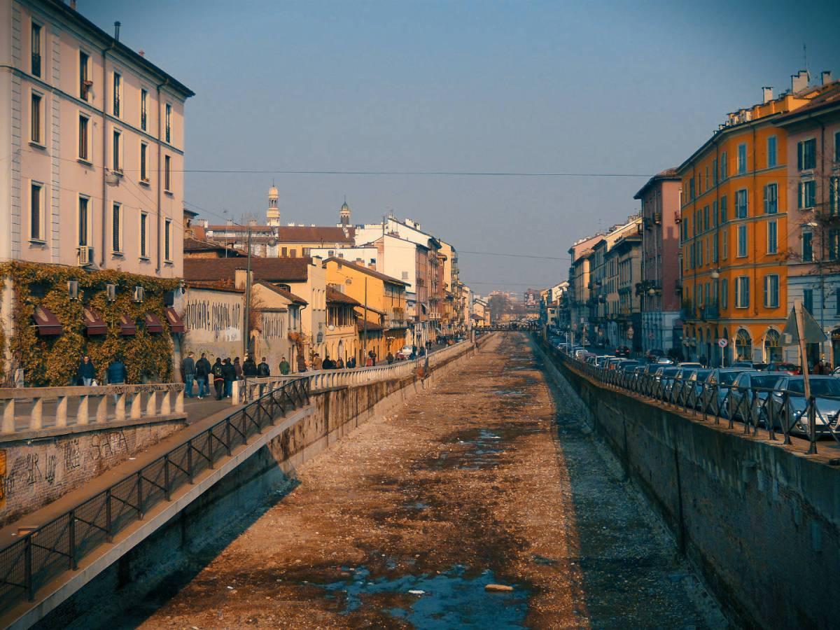 https://i0.wp.com/thesubmarine.it/wp-content/uploads/2018/05/Milano_Naviglio_Grande_VL01.jpg?fit=1200%2C900&ssl=1
