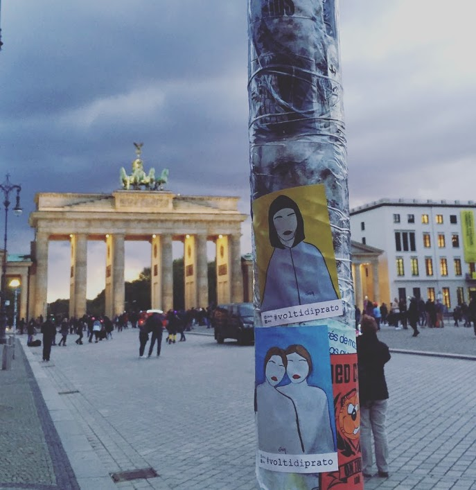 stickers-berlino
