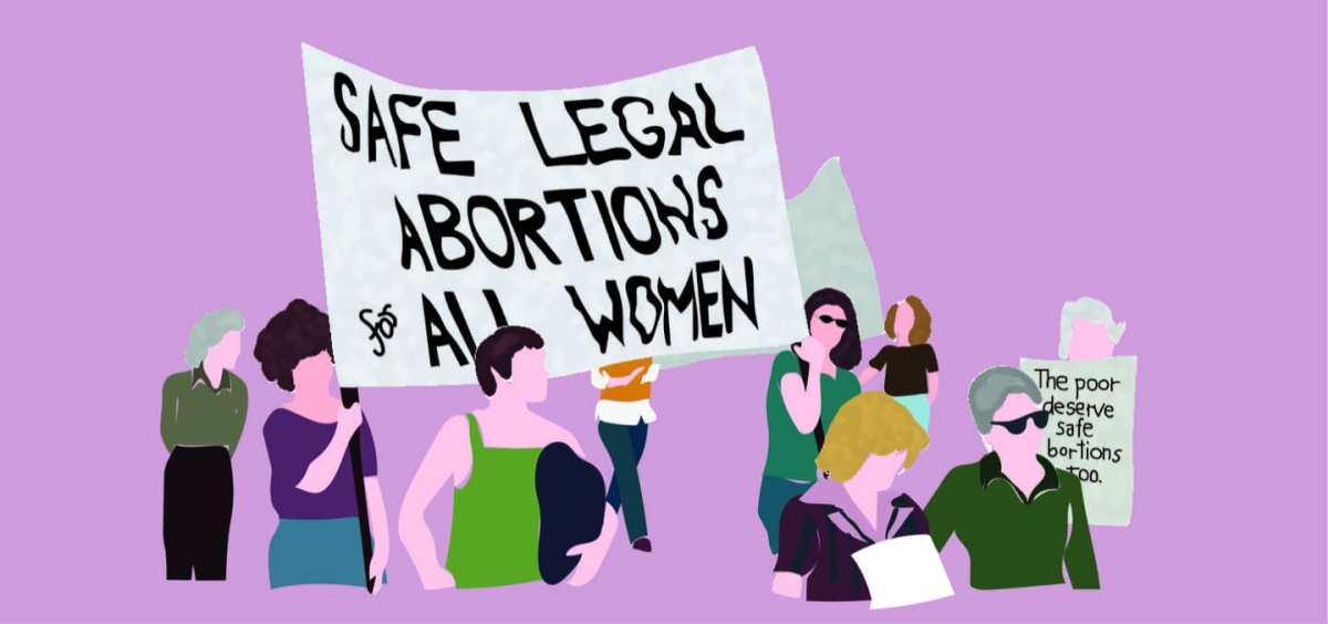 https://i0.wp.com/thesubmarine.it/wp-content/uploads/2018/05/pro-abortion.jpg?fit=1200%2C564&ssl=1