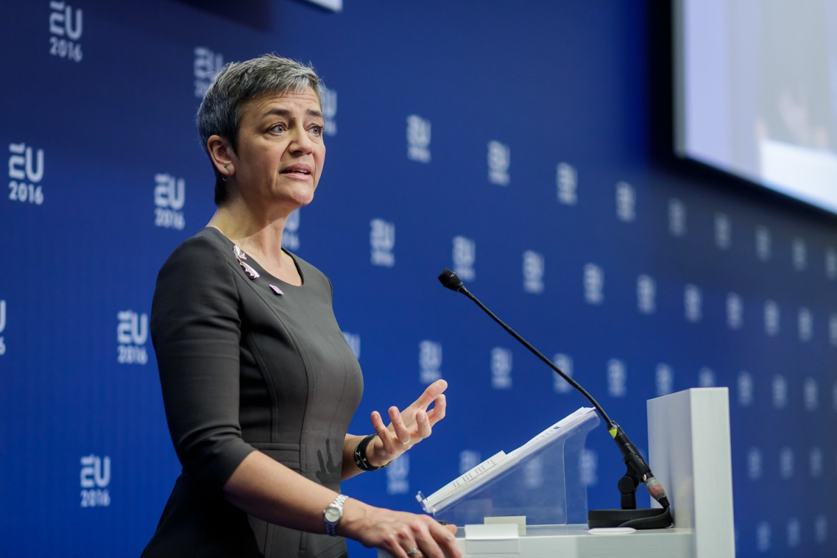 https://i0.wp.com/thesubmarine.it/wp-content/uploads/2018/07/European_Consumer_and_Competition_Day_25918503383.jpg?fit=1200%2C800&ssl=1