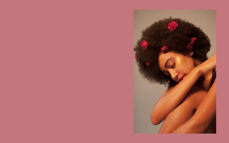 """Judi Jackson e la ricerca della """"musica assoluta"""""""