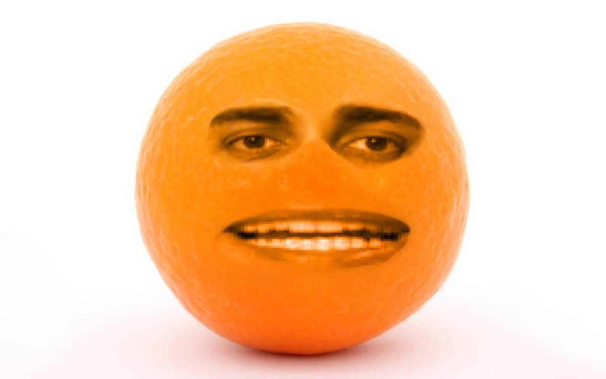 https://i0.wp.com/thesubmarine.it/wp-content/uploads/2018/11/orange-maio.jpg?fit=1200%2C750&ssl=1