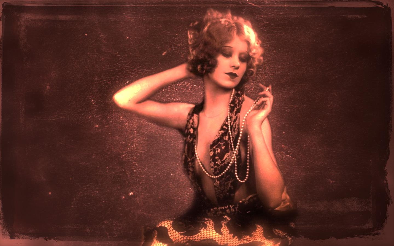 Il burlesque, tra glitter, femminismo e contraddizioni