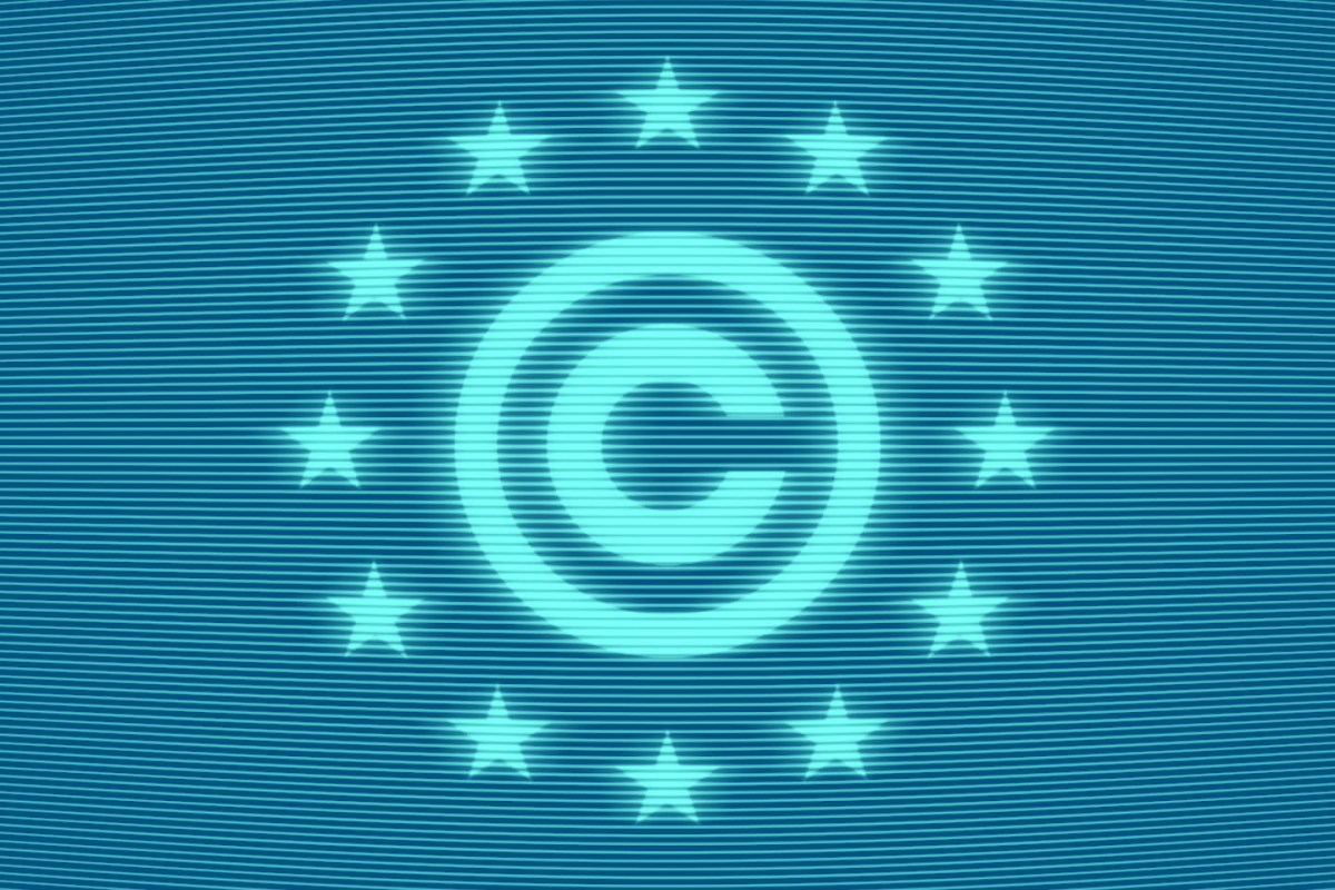 https://i0.wp.com/thesubmarine.it/wp-content/uploads/2019/02/copyright-euuu.jpg?fit=1200%2C800&ssl=1
