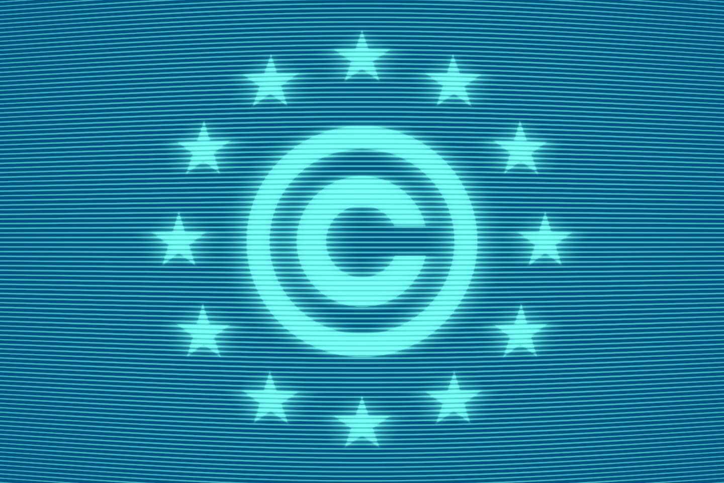 Francia e Germania si sono accordate su <em>come</em> uccidere internet
