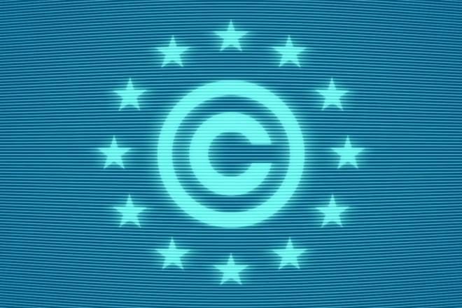 Francia e Germania si sono accordate su come uccidere internet
