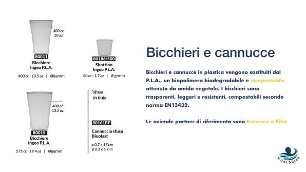 #TPF_Milano_4 marzo.018