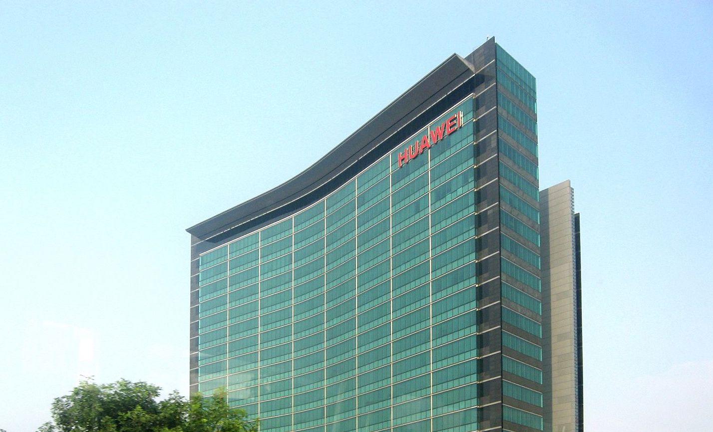 Il braccio di ferro con Huawei non è solo una guerra commerciale