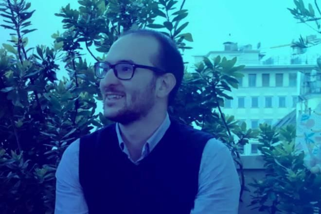 Le elezioni europee viste da Ostello Bello: Luca Misculin