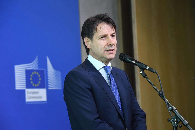 Il governo promette alla Ue altri tagli alla spesa pubblica
