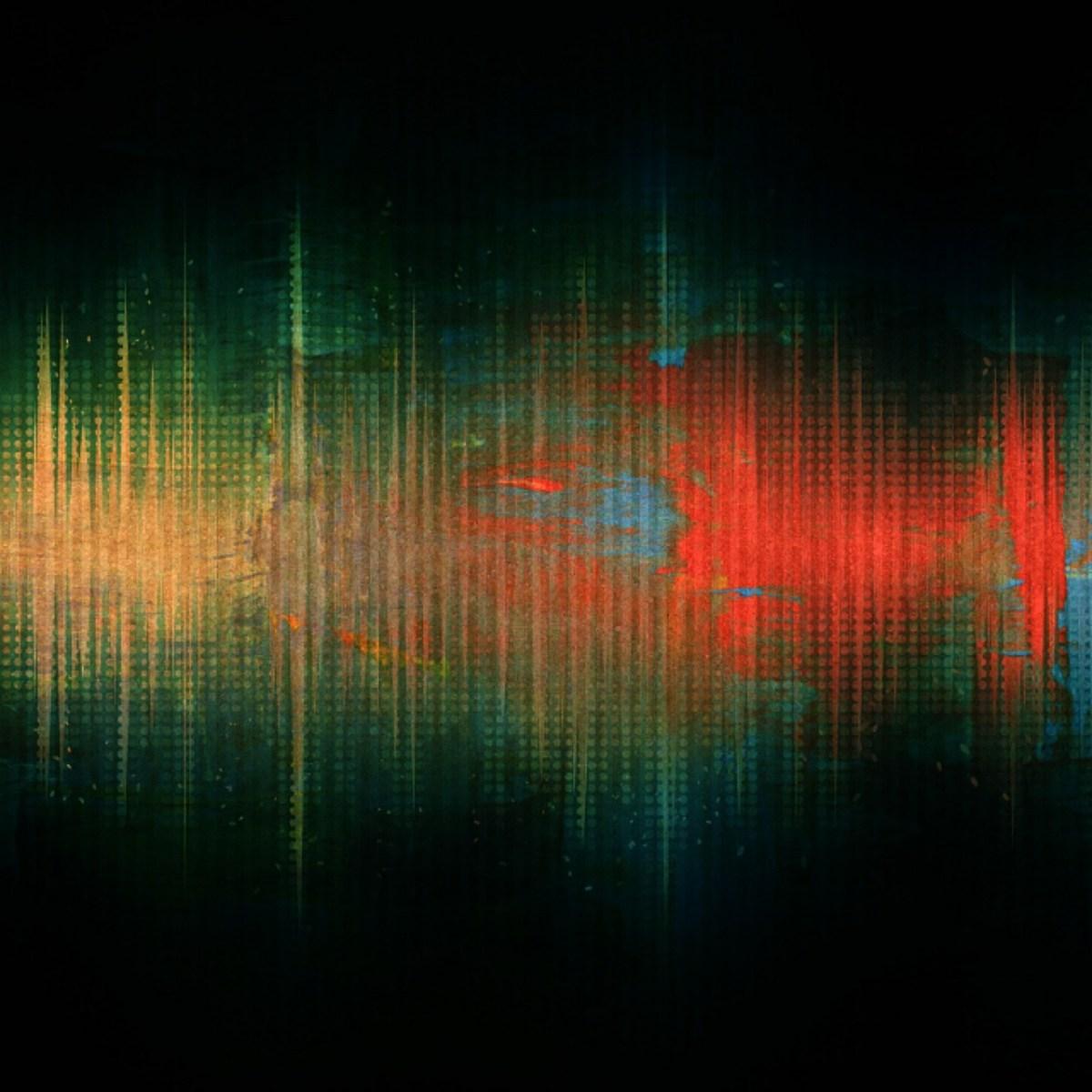 https://i0.wp.com/thesubmarine.it/wp-content/uploads/2019/06/sonic-wave-459858_1280.jpg?fit=1200%2C1200&ssl=1