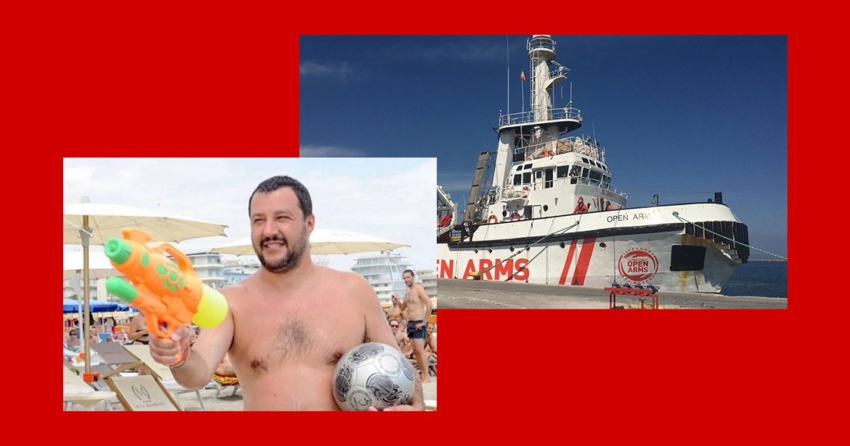 https://i0.wp.com/thesubmarine.it/wp-content/uploads/2019/08/collage-salvini-arms.jpg?fit=1200%2C630&ssl=1