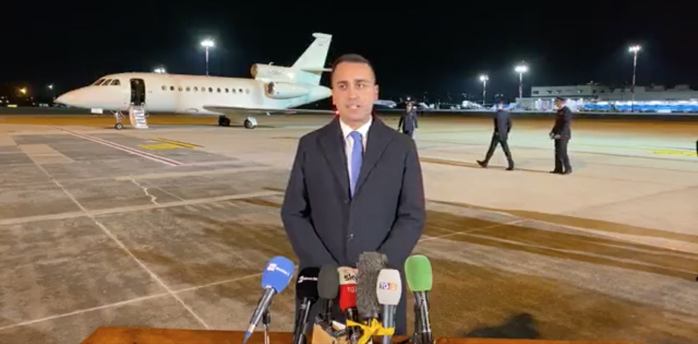 Trovare una soluzione diplomatica al conflitto in Libia è sempre più difficile