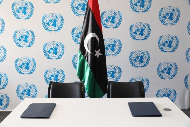 La conferenza di Berlino sulla Libia non si apre con i migliori auspici